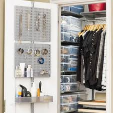 Shop Design Ideas For Clothing Tips U0026 Ideas For Small Closets U2013 Ideas U0026 Organization Tips The