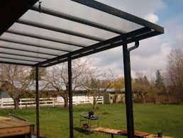 Metal Patio Covers Cost Metal Patio Covers Cost Icamblog Covered Kits Ideas Aluminum Cover