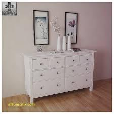 dresser elegant ikea hopen 8 drawer dresser ikea hopen 8 drawer