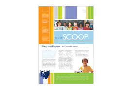 learning center u0026 elementary print template pack from serif com