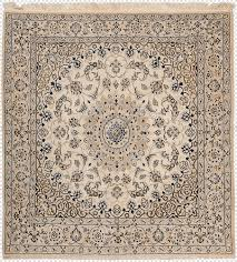 Faded Persian Rug by Cut Out Persian Rug Texture 20130
