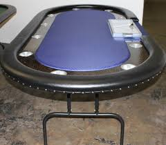 poker tables for sale near me beautiful modern poker table design used round poker tables for sale