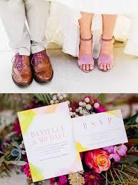 wedding shoes ideas i am wearing my s wedding shoes wedding