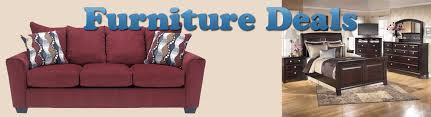 Rent A Center Sofa Beds by Peoples Rent To Own