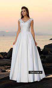 western wedding dresses 20 best country chic wedding dresses rustic western wedding dresses