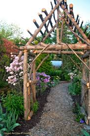 78 best twigs images on pinterest garden ideas gardens and