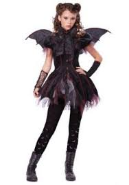 Kmart Halloween Costumes Girls Kids Midnight Huntress Costume Cool Stuff Huntress