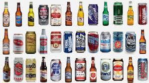 bud light beer advocate bud light beer advocate 1 dirty 30s the word brandnewmomblog com