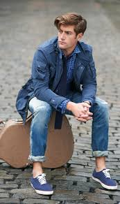 Mens Rugged Fashion 1922 Best Men U0027s Fashion Images On Pinterest Menswear Knight And