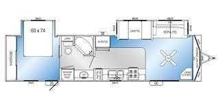 2017 hy line 35cb1pa travel trailer 3200 lakeland rv center in