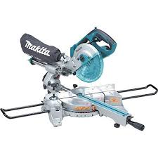 miter saw prises at amazon for black friday 78 best miter saw guy images on pinterest miter saw power tools
