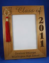 graduation frames welcome to www ayersengraving