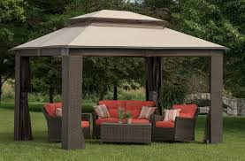 Granite Patio Tables Nice Ideas Gas Fire Pit Tables Costco For Inspiring Heater Design