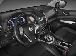 nissan frontier diesel engine 2017 nissan frontier interior wallpapers 11762 download page
