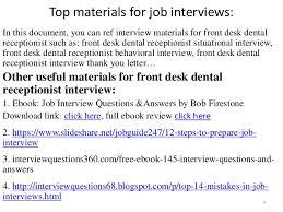 dental front desk jobs dentist front desk jobs top 36 front desk dental receptionist