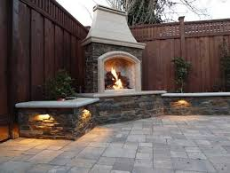 Patio Backyard Design Ideas Outside Dwelling Rooms Small Yard Patio Ornament Concepts With