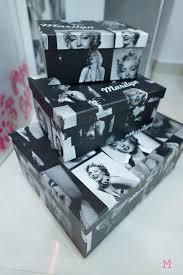 Best  Marilyn Monroe Bathroom Ideas Only On Pinterest - Marilyn monroe bedroom designs