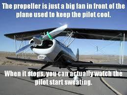 Plane Memes - 40 best aviation memes images on pinterest aviation humor funny