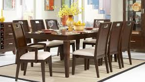 sears dining room sets modest modest sears dining room sets best