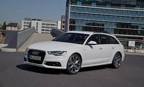 generation audi a6 audi a6 reviews audi a6 price photos and specs car and driver