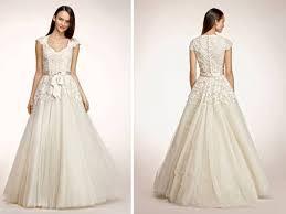 discount wedding dresses nyc wedding short dresses