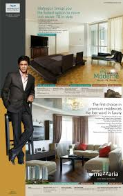 Srk Home Interior 36 Best Srk And Kajol Images On Pinterest Shahrukh Khan