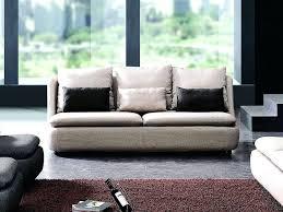 mousse pour nettoyer canapé canape mousse seche pour canape salon marocain moderne ennoir