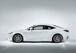 lexus rcf white interior 2018 lexus rc f sport newest update