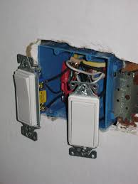 diy electrical remodeling tricks tips and hacks