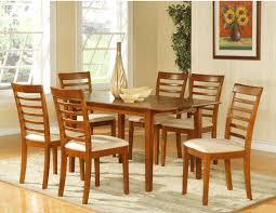 kitchen sets furniture kitchen contemporary styles of kitchen dinette sets designs