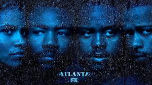 Seeking Trailer Season 2 Atlanta Season 2 Promos Posters Details Updated 28th
