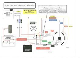 how to wire a trailer plug 7 pin diagrams shown youtube arresting