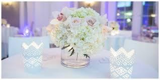 wedding flowers edmonton edmonton wedding planner ben edmonton wedding