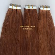 balmain hair extensions human hair for braiding balmain hair extensions ins china