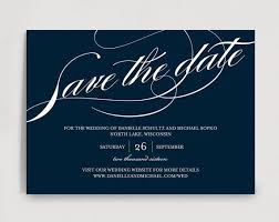 save the date website save the date card template designs agency