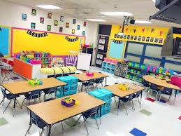 the 25 best classroom table arrangement ideas on pinterest