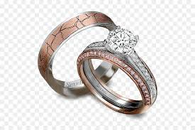 jewelry designs rings images Jewellery jewelry design designer ring estate jewelry ring png jpg