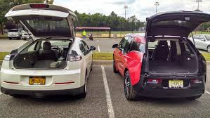 lexus vs bmw i3 the electric bmw i3 bmw i3 rex vs chevy volt my take