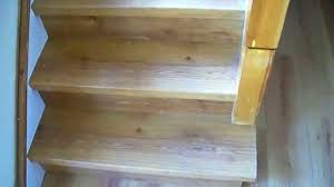 Putting Laminate Flooring On Stairs Stair Renovation Stair Makeover Laminate Stairs Installing