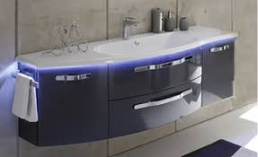 Bathroom Vanity Units With Sink Endearing 40 Luxury Bathroom Vanity Units Uk Decorating Within