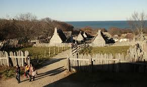 thanksgiving at plimoth plantation plymouth plantation dinner