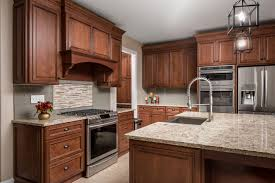 Kitchen Cabinets Nj by Fabuwood Cabinets Fabuwood Cabinetry Landmark Fabuwood Video