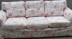 sofa amazing floral sofa 12 floral pattern sofa designs splendid