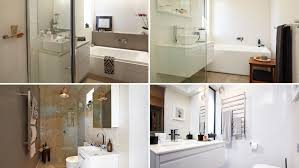 Contemporary Bathroom Ideas On A Budget Download Bunnings Bathroom Design Gurdjieffouspensky Com
