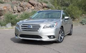 subaru legacy convertible 2015 subaru legacy 3 6r first drive review testdriven tv
