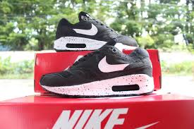 Sepatu Nike Running Wanita nike air max kw model aviation