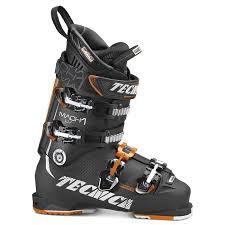 womens ski boots nz ski boot size chart and info levelninesports com