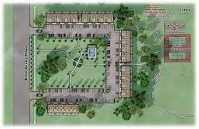 8 plex apartment floor plans wedding ceremony location ideas