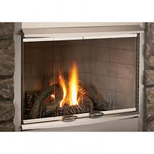 outdoor fireplaces gas outdoor fireplaces stainless gas wood