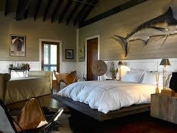 masculine living room ideas white futuristic kids carpet batik